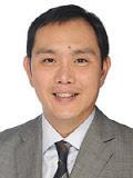 [포럼] 한국경제 위기 탈출, 기본에 충실해야